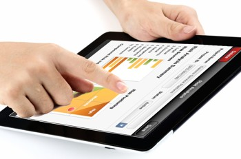 Get your Risk Analysis for Apple iPad