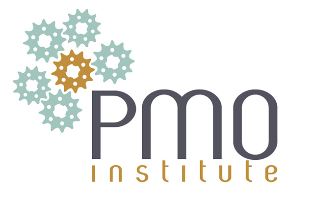 PMO Institute is Now Thinking Portfolio Benelux Partner