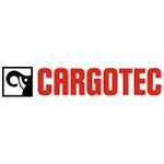 logo-cargotec