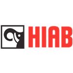 logo-hiab