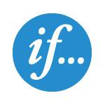 logo-if-3