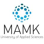 mamk-logo-new
