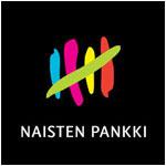 logo-Naistenpankki