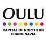 logo-Oulu