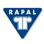 logo-Rapal