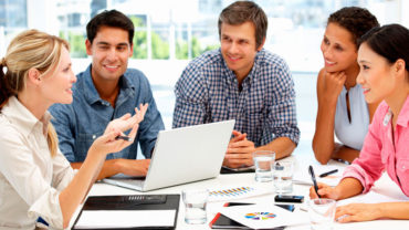 Five Tips for Customer Enthusiastic PMO