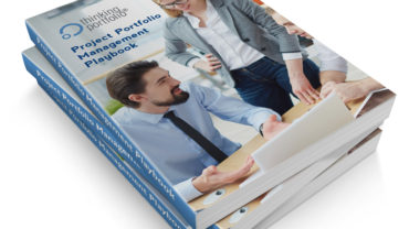 Project Portfolio Management Playbook released