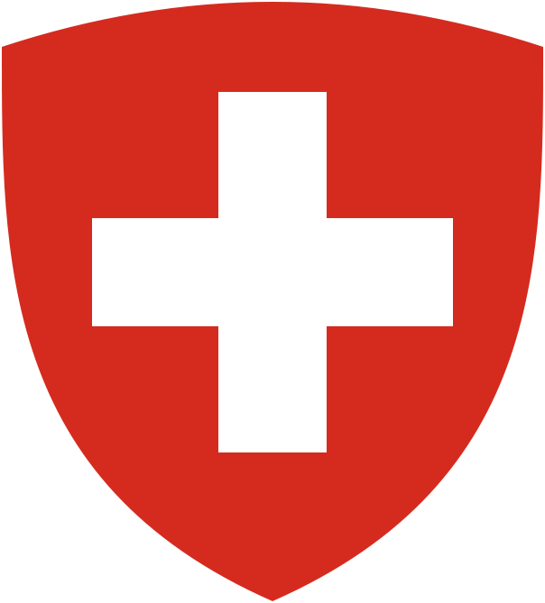 We're looking for Thinking Portfolio Business Partners for Switzerland