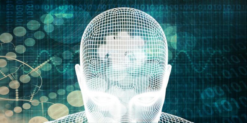 Digitalization as a Part of Good Portfolio Management part 2