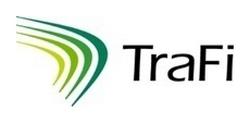 trafi_logo