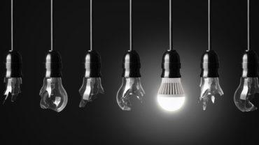 Innovation Management vs Idea Management